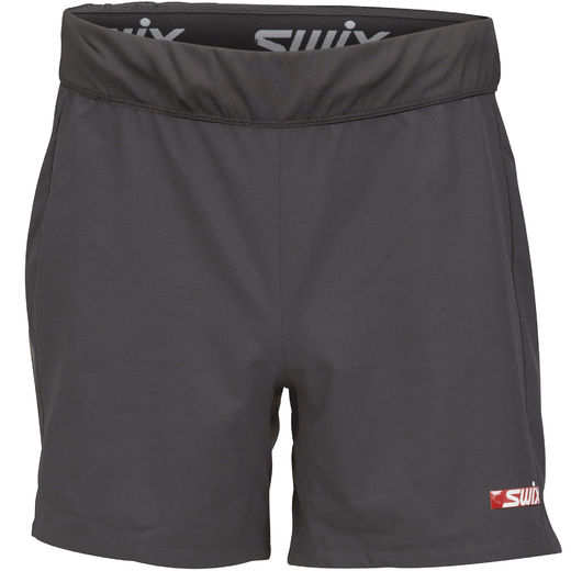 Swix Carbon shortsit