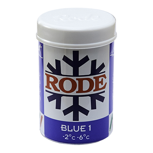 Rode Blue 1  pitovoide