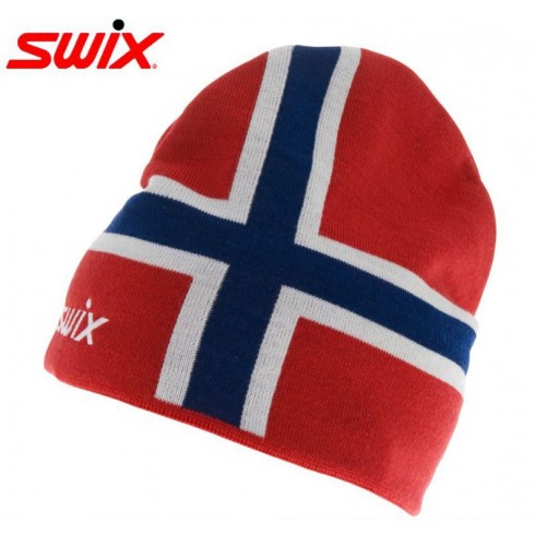 Swix Norway pipo