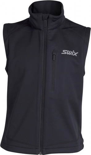 Swix Ultimate liivi jr